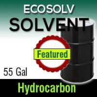 Ecosolv 55 Gal