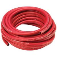"Red Rubber Hose ""FT"""
