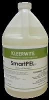 Kleerwhite SmartPel  One-Step Water & Stain Repellent