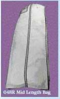 """Non - Woven PP 48"""" Garment Bag"""