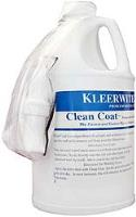 Kleerwhite CleanCoat 