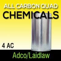 ADCO ALL CARBON QUAD 4 AC