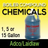 Adco Boiler Compound