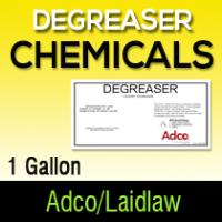 Adco degreaser GL