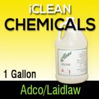 Adco I clean GL