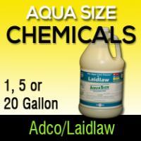 Aqua Size