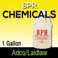 BPR-Blood protein rmvr GL