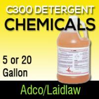 C300 detergent
