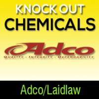 Adco Knock Out