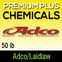 Adco Premium Plus 50lb