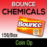 Bounce 156/BX