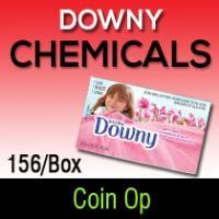 Downy 156/BX