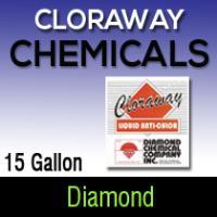 Cloraway 15 GL