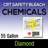 Diamond 55 GL Bleach