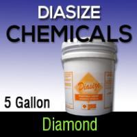 Diasize 5 GL