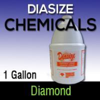 Diasize GL