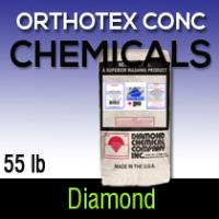 Orthotex conc 55LB BAG