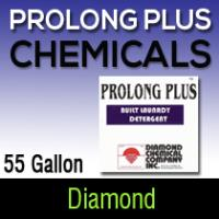 Prolong plus 55 LB