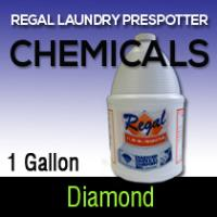 Regal diamond GL