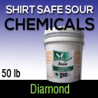 Shirt safe sour 50 LB