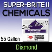 Super-brite II 55 LB