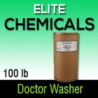 Dr washer elite 100 LB