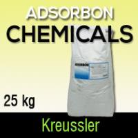 Adsorbon 25 KG