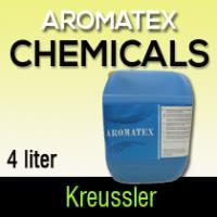 Aromatex 4 KG