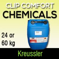 Clip comfort