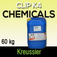 Clip K4 60 KG