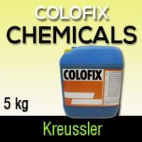 Colofix 5 KG