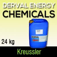 Derval energy 24 KG