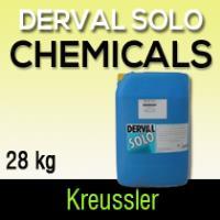 Derval solo 28 KG