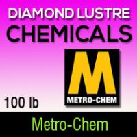 Diamond Lustre 100 LB