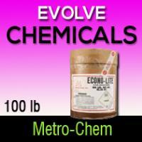 Evolve 100 LB