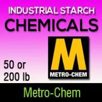 MC industrial antichlor 100 LB