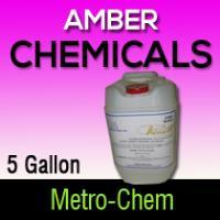 Metro amber 5 GL