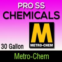 Metro pro SS 30 GL