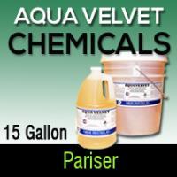 Aqua velvet 15 GL