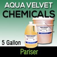 Aqua velvet 5 GL