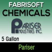Fabrisoft 5 GL