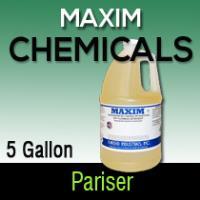 Maxim 5 GL