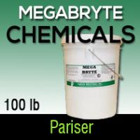 Megabryte 100 LB