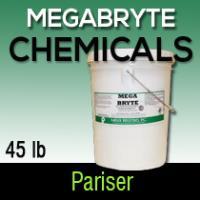 Megabryte 45 LB