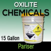 Oxilite 15 GL