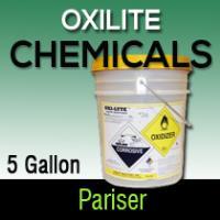 Oxilite 5 GL