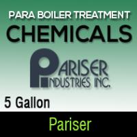 Para boiler treatment 5 GL