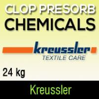 Clop Presorb 24kg