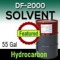 DF-2000 55GL