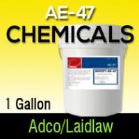Adco AE-47
